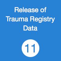 TR11 Trauma Registry