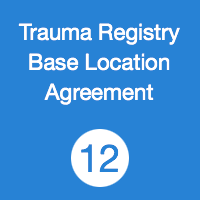 TR12 Base Location Registry Agreement