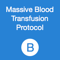 MBT Protocol
